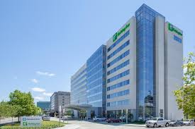 cleveland clinic help desk holiday inn cleveland clinic oh booking com