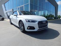 audi a4 coupe convertible lease 2017 audi a4 a6 a8 a7 a3 q3 q5 q7 tt a5 sedan coupe
