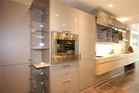 Ceiling Height Cabinets Kitchen Kitchen Cabinets Full Height Manhattan Ny Kitchen Showroom