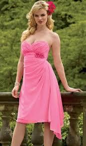 84 best sample sale dresses images on pinterest jordans bill o