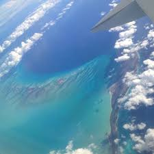 how to travel to cuba from usa images Flying to cuba from usa worldisadisc jpg