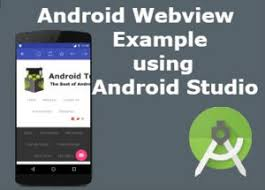 tutorial android pdf android tutorials for hassle free android development and programming