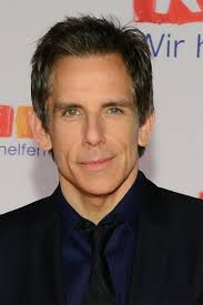 Who Is Ben Barnes Dating Ben Stiller Wikipedia