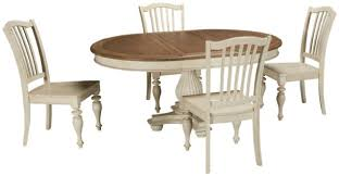 riverside coventry riverside coventry 5 piece dining set