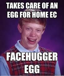Poor Brian Meme - pretty bad luck brian memes wallpaper site wallpaper site