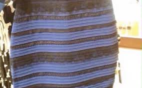 what color is what color is the dress nfl teams think they cbssports com