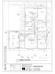small size house plan