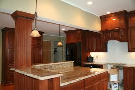 what is island kitchen kitchen island with support beams ideas theresab what on earth