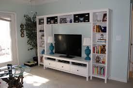 gallant entertainment centers ikea designs decofurnish with