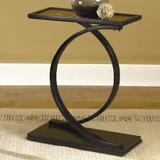 accent table ideas table captivating narrow accent tables home design ideas and
