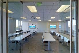mazda irvine office 200 spectrum center irvine company office space