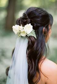 wedding hair veil best 25 veil hair ideas on fitted wedding
