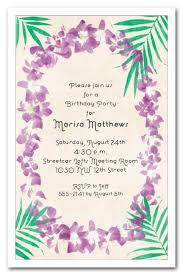 luau invitations luau invitations tropical luau invitations luau birthday party