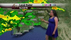 Fsu Campus Map Fsu Weather April 14 2016 Youtube