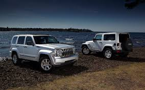 silver jeep liberty interior jeep liberty compact suv car pictures