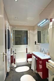 kleines badezimmer renovieren kleines bad renovieren ideen marcusredden