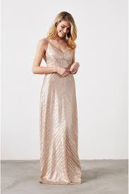 gold color bridesmaid dresses gold bridesmaid dresses gowns weddington way
