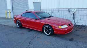 mustang insurance compare farmers insurance policy quote for 1998 ford mustang 2wd