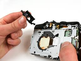 teofilo net let u0027s take a look canon powershot g16 ifixit
