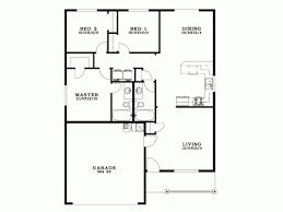 3 Bedroom Bungalow House Designs Uncategorized Floor Plan Of Bungalow House Notable Inside