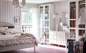 chambre interiors chambre interiors secureisc com