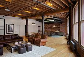 Wood Ceiling Designs Living Room by Architecture Inspiring Ceiling Construction Ideas With Faux Wood