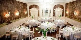 wedding venues in washington dc top vintage rustic wedding venues in district of columbia