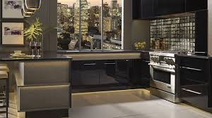 Full Kitchen Cabinets Full Access Cabinets Cabinet Construction Omega