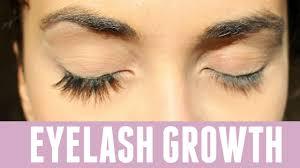 how to make my eyelashes longer fashionworksflooring us