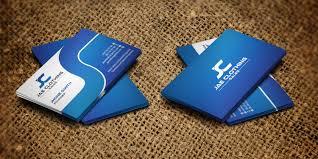 Sales Business Card Bold Modern Business Card Design For Jae Sales Llc By Upwork
