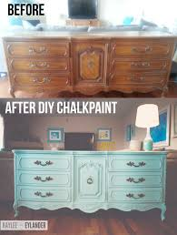 Bedroom Furniture Painted Diy Furniture Paint Best Bedroom Furniture