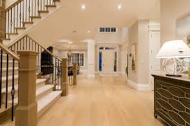 home interior solutions luxurious west vancouver spec home interior solutions design