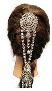 paranda hair accessory a gift hair palette juda pin paranda hair