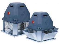 tourelle cuisine vsd dégraissage et nettoyage des systèmes de ventilation de