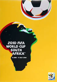 2022 fifa world cup fifa world cup tournament official posters through the years