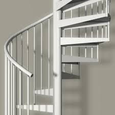wrought iron spiral staircase price best staircase ideas design