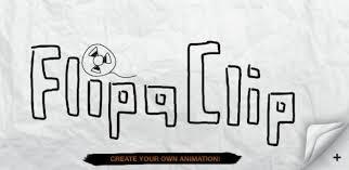 aplikasi android membuat animasi gif cara membuat gambar gif di android menggunakan aplikasi flipaclip
