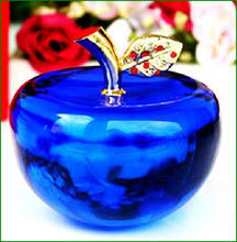 glass apple ornament glass apple ornament suppliers and