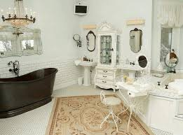 perfect shabby chic bathroom ideas farm sink faucet and anti mould
