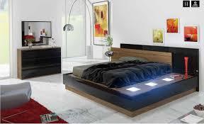 Bunk Beds Sets Bedroom Bedroom Sets Bunk Beds Bunk Beds