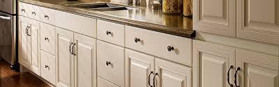 thermofoil cabinet doors repair thermofoil door styles dallas tx dallas refinishing