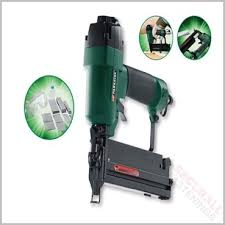 Electric Staple Gun For Upholstery Parkside Lidl Staples For Parkside Staplers Narrow Crown Securall