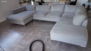 nettoyage canapé tissu à domicile nettoyage canape tissu 100 images nettoyage canape tissu