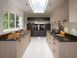 kitchen collection uk 17 best modern kitchens images on modern kitchens