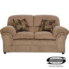 Big Lots Sofas by Simmons Tonto Taupe Sofa At Big Lots For The Home Pinterest