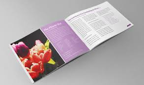 booklet template indesign cs5 cs4 free creativity crate