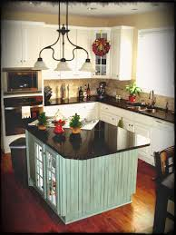 small island kitchen ideas kitchen island countertops pictures ideas from hgtv the popular