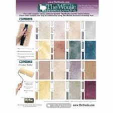 true value paint faux finish paint color combinations ideas