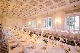 wedding reception venues wedding reception venues in rome dolce vita weddings