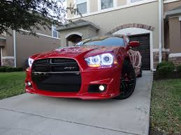 2010 dodge charger srt8 inspiring ideas pinterest dodge